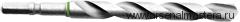 Сверла FESTOOL  по камню DB STONE CE D10 3x