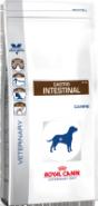 Gastro Intestinal GI25 (14 кг)