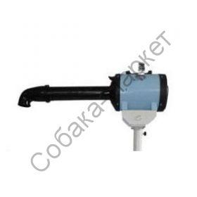 Насадка - сопло для фена CS-2400 / Командор