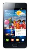 Samsung galaxy i9100 S2