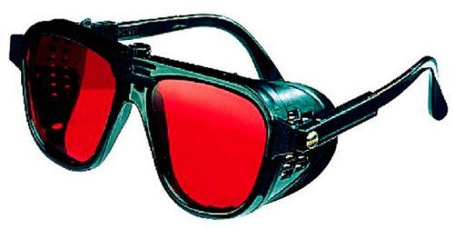 Очки для усиления видимости лазерного луча STABILA тип LB