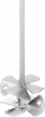 Мешалка пропеллерная (Винтовая насадка) FESTOOL WS 2 80 x 350 SW 8 769034