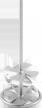 Мешалка пропеллерная (Винтовая насадка) FESTOOL WS 2 160x600 M 14 769036