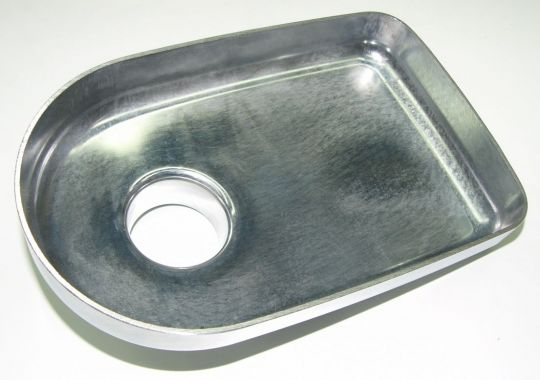 Лоток для мясорубки Panasonic MK-G1300/1500