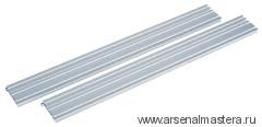 Профиль-удлинитель шаблона FESTOOL , 400 мм, MFS-VP 400