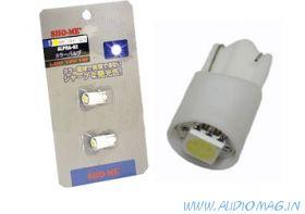 Sho-me Alpha-02 LED12V