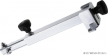 Приспособление для фиксации (Зажимное приспособление) FESTOOL CL-MS 769048