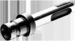 Адаптер FESTOOL  AD SDS-plius/FastFix 769068