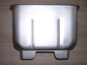 Хлебопечь_Ведро OW5000 Moulinex SS-186157  2 вала