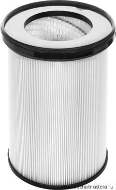 Фильтроэлемент основной FESTOOL HF-TURBOII 8WP/14WP