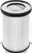 Фильтроэлемент основной FESTOOL HF-TURBOII 8WP/14WP 499902
