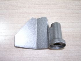 Хлебопечь_Нож KW661579 Kenwood BM200/258