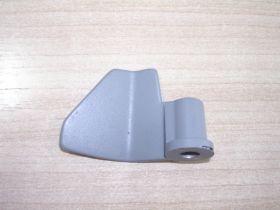 Хлебопечь_Нож OW100130 Moulinex SS-186920