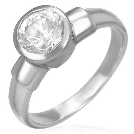 Кольцо RZRC07411