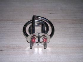 Чайник_ТЭН Тефаль (бел)(2,0 кВт)