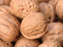 Грецкий орех весовой неочищенный от 1 кг