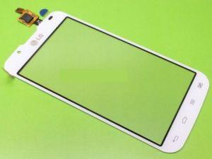 Тачскрин LG P715 Optimus L7 2 Dual (white) Оригинал