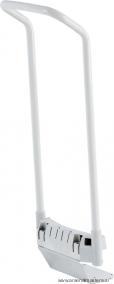 Рукоятка для пылесоса FESTOOL SB-CT 26/36 495802