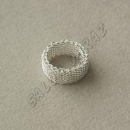 Кольцо Tiffany КО-020