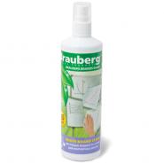 Спрей д/чистки маркерн.доски BRAUBERG 250мл 510119
