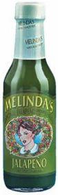 Острый соус Melinda's Jalapeno Pepper Sauce