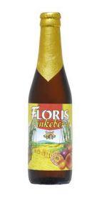 Floris Ninkeberry (Флорис Тропические фрукты)