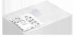 Мешок-пылесборник комплект из 3 шт FESTOOL  FIS-CTH 48/3 497542