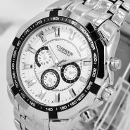 Часы наручные мужские Curren