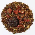 Ройбуш Сафари - чайный напиток (травяной чай) с натуральными ароматизаторами