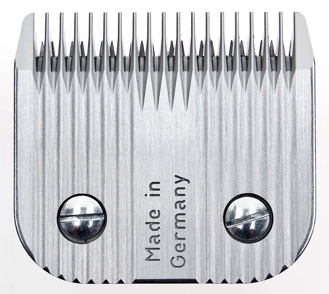 Нож Moser 1245 на 3 мм, стандарт А5