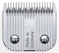 Нож Moser 1245-7931
