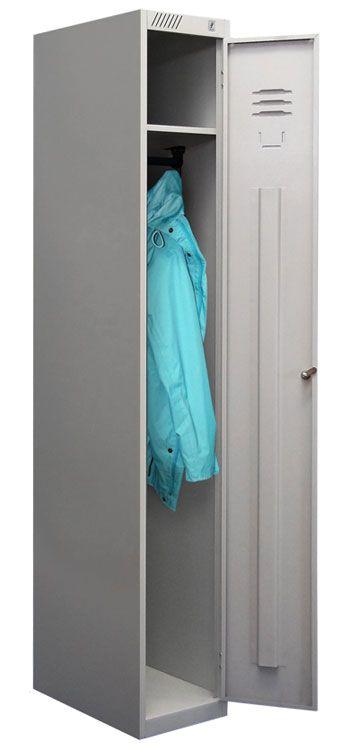 Шкаф для одежды «ШРС-11-300»