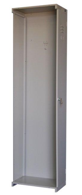 Шкаф для одежды «ШРС-11-400ДС»