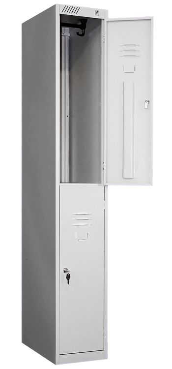 Шкаф для одежды «ШРС-12-300»