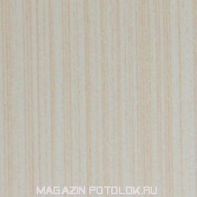 Рейка S-100, цвет - 210, 4 м.