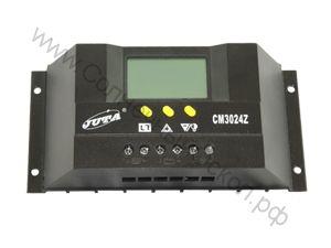 Контроллер JUTA CM30