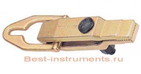 ATG-6194 Кузовной зажим Licota
