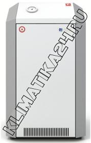 Газовый котел Лемакс Премиум - 16 В двухконтурный