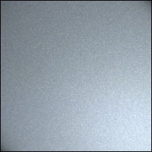 Кассета 60Х60 см., цвет - серебристый металлик