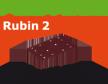 Материал шлифовальный FESTOOL  Rubin II P 220, комплект  из 50 шт. STF 80X133 P220 RU2/50 499053
