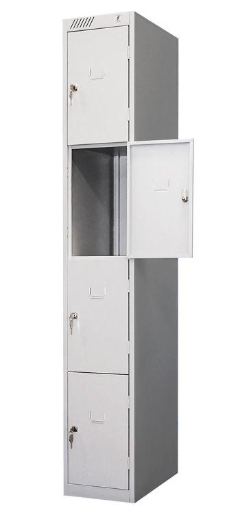 Шкаф для сумок «ШРС-14-300»