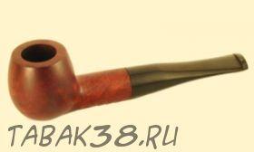 Трубка BPK SAFARI 62-37