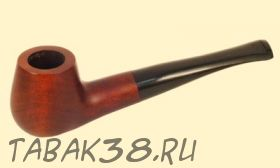 Трубка BPK SAFARI 67-60