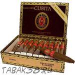 Сигары Cubita Spanish Market Selection Gran Cubita (Доминикана)