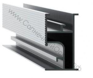 Профиль SR-4200 (4200mm)