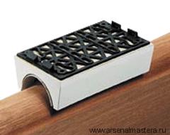 Плоская шлифовальная подошва FESTOOL StickFix SSH-STF-LS130-R25KV 490165