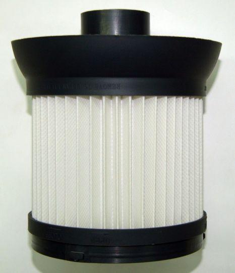 HEPA фильтр для пылесоса Ariete 2799