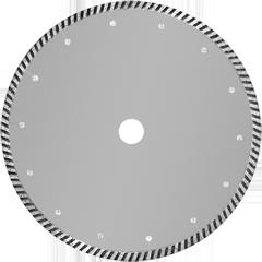 Алмазная чашка ALL-D 125 STANDARD