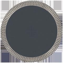 Алмазная чашка TL-D125 PREMIUM