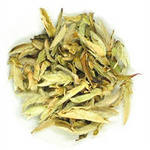 Весенние почки Юннаня (Гу Шу Бай Я) - белый китайский элитный чай